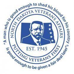 ND Department of Veterans Affairs #north #dakota #veteran, #veteran #benefits, #north #dakota #benefits, #veterans, #dependant #benefits, #nd #dependants, #veteran #education, #nd #veteran #healthcare, #north #dakota #va, #veteran #loan, #veteran #grant, #north #dakota #fallen, #nd #heroes, #veteran #service #officer…