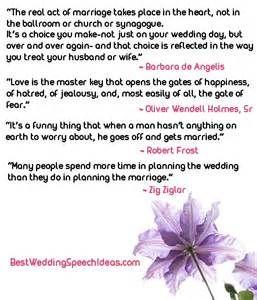 Beste Ideen Over Bride Speech Examples Op   Bruid