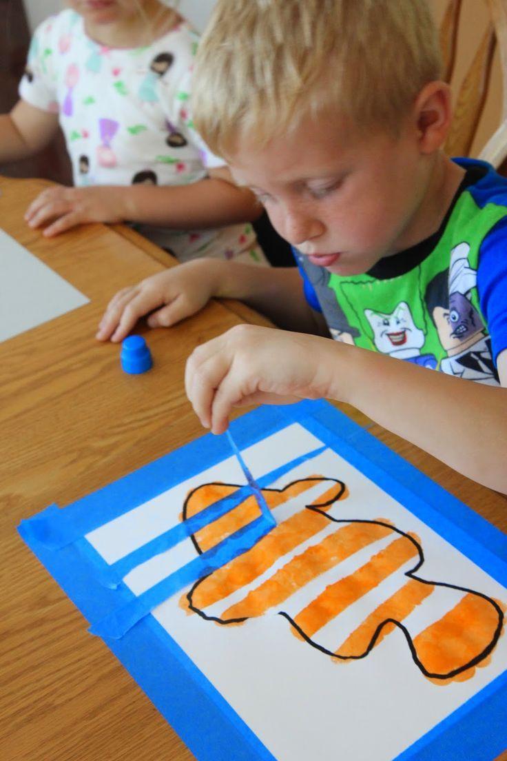 Mrs. Wills Kindergarten: Ocean Week Lesson Plans                                                                                                                                                                                 More