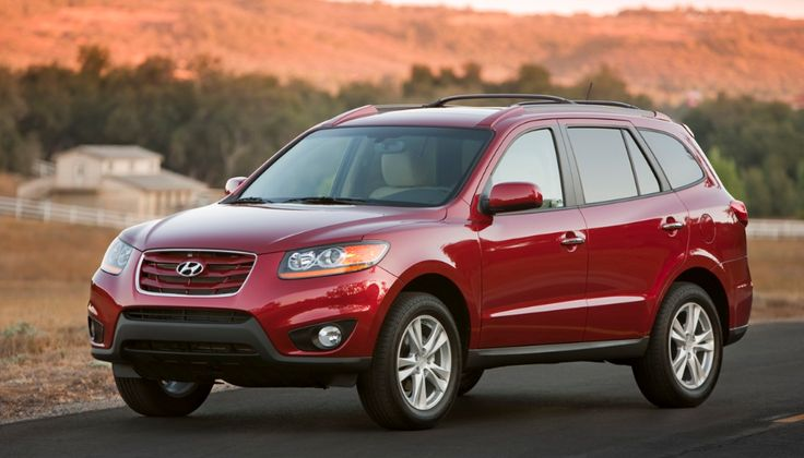 2011 Hyundai Santa Fe Owners Manual –The Hyundai Santa Fe, a midsize crossover SUV, is a sensible dimension, roomy interior, useful features, a combo of receptive performance and commendable gasoline economy, an appealing price, and a terrific warranty. It's a good choice for ...