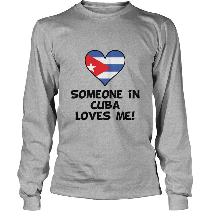 Someone In Cuba Loves Me - Mens Premium T-Shirt  #gift #ideas #Popular #Everything #Videos #Shop #Animals #pets #Architecture #Art #Cars #motorcycles #Celebrities #DIY #crafts #Design #Education #Entertainment #Food #drink #Gardening #Geek #Hair #beauty #Health #fitness #History #Holidays #events #Home decor #Humor #Illustrations #posters #Kids #parenting #Men #Outdoors #Photography #Products #Quotes #Science #nature #Sports #Tattoos #Technology #Travel #Weddings #Women
