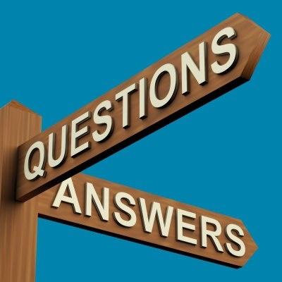 """queremos compartir contigo una reflexión de Aristóteles: """"Los grandes conocimientos engendran grandes dudas"""". Tú qué opinas, ¿es más importante conocer las preguntas o saber las respuestas?Abre en una nueva ventana"""