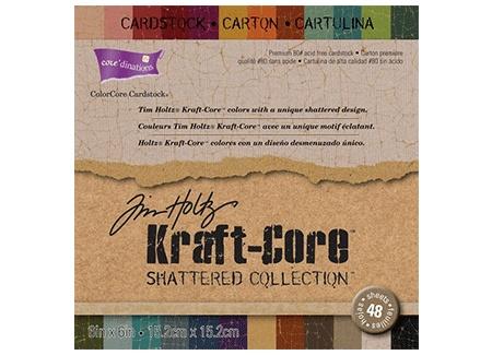 Core'dinations KraftCore