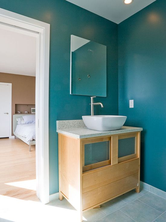 Natural Cabinets Design, Pictures, Remodel, Decor and Ideas - page 17