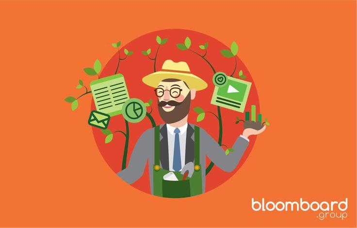Evergreen content to treści i artykuły, które zawsze będą przydatne i nie ulegną przedawnieniu. To także materiały, które dostarczą Twoim odbiorcom tonę pożytecznych informacji w temacie, który ich interesuje. Takie teksty podniosą wartość Twojego blog i będą cieszyć się popularnością przez długi czas. Jak tworzyć takie teksty? #poradnik #evergreen #dobreteksty #content #marketingtreści #marketing2017