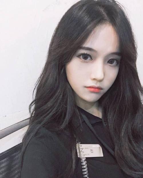 Imagen de girl, ulzzang, and korean