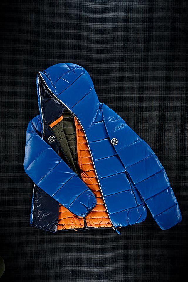 #NorthSails #Lookbook #collection #fall #winter #2013 #2014 #Walsh #Jacket #Skug #Gilet  #Cesare #Medri