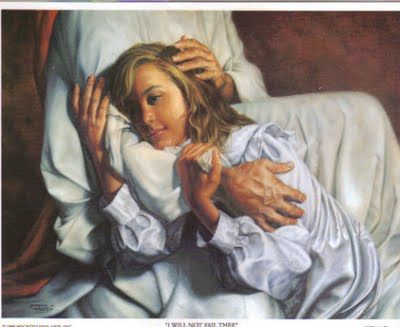 JesusChristian, Life, Heart, Inspiration, God, Quotes, Faith, Jesus Christ, Lord