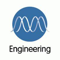 Engineering Colleges Logo Vector Download