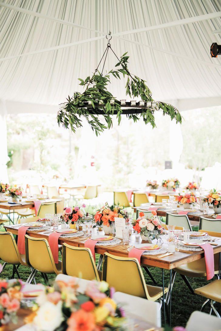 176 best Pastel Weddings images on Pinterest | Pastel weddings ...