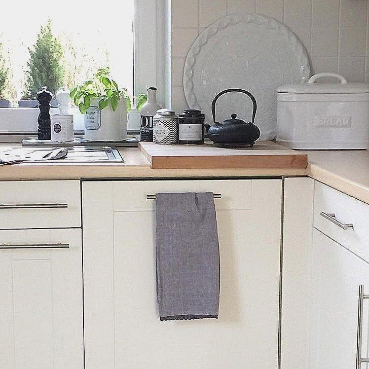 30 Schon Arbeitsplatte Kuche Roller Interior Home Decor Kitchen