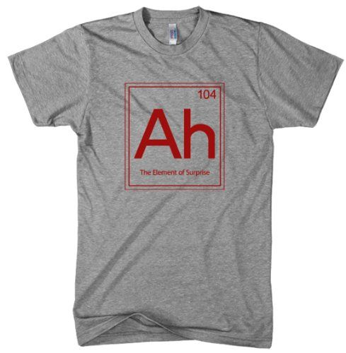 8 best images about cool science tees on pinterest