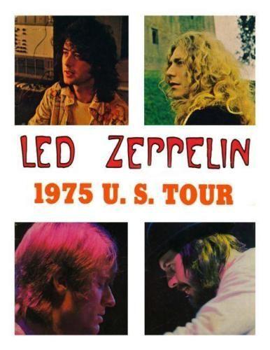 #Led #Zeppelin Led-Zeppelin-Jimmy-Page-Robert.-Plant-1975-US-TOUR-John-Bonham16… - http://sound.saar.city/?p=33142