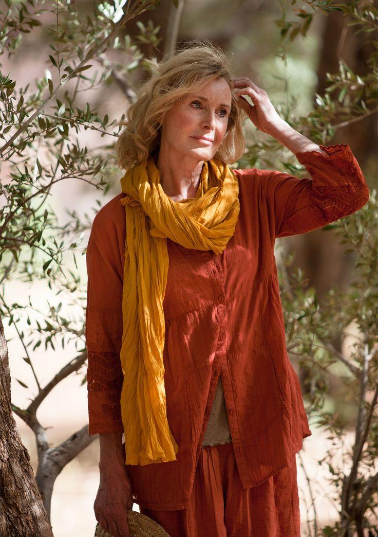 281 best images about Gudrun Sjöden on Pinterest  Jersey