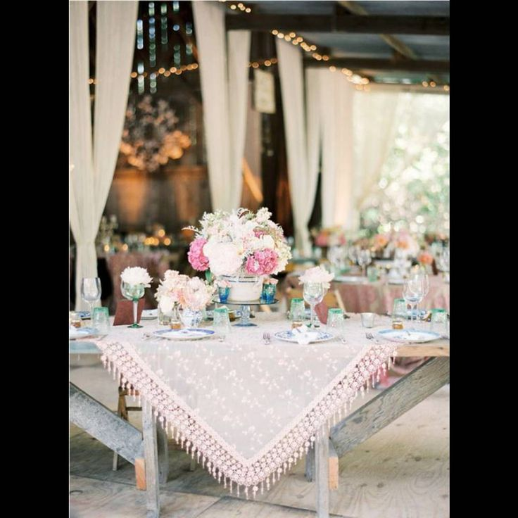 ... Mariage Hippie sur Pinterest  Mariages hippies, Déco de mariage et