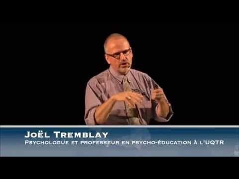 Tête-à-tête sur Vivre avec une personne dépendante: poser les bons gestes et prendre soin de soi : Institut universitaire en santé mentale de Québec (IUSMQ)