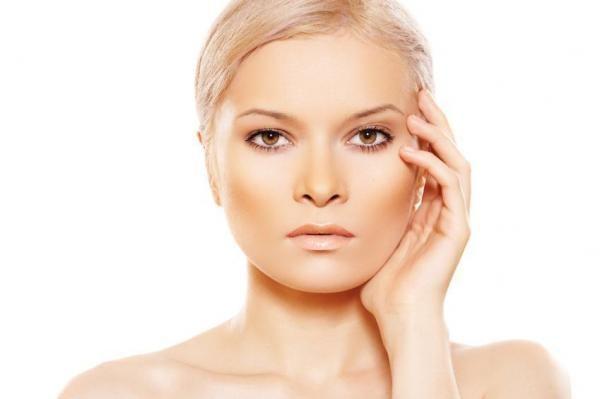 Como fazer uma maquiagem natural   – Maquiagem