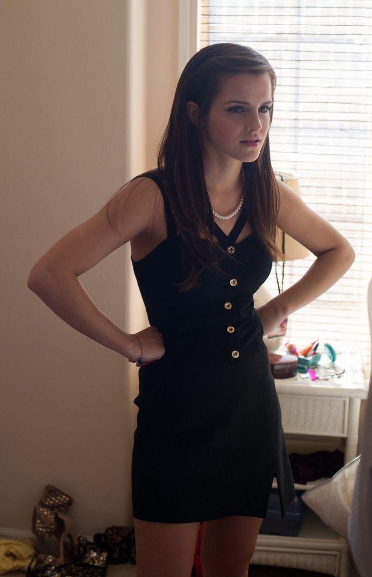 Star Fitness Trainer Tips: Booty Like Jay Lo, Feet Like Emma Watson