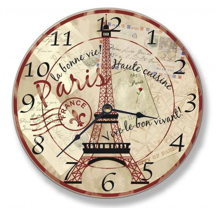 Beautiful Paris Themed Bedroom D cor Ideas. 17 Best ideas about Paris Themed Bedrooms on Pinterest   Paris