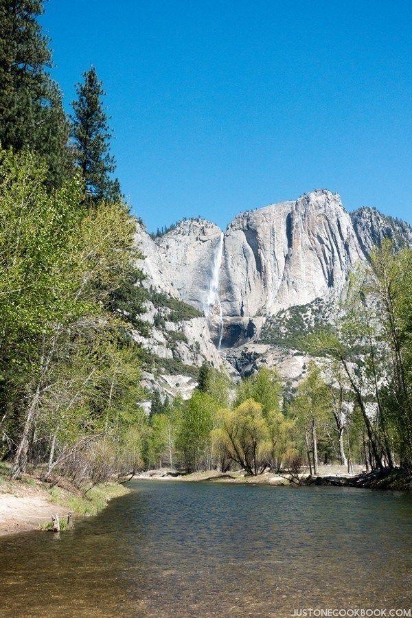 14 Best Yosemite Images On Pinterest