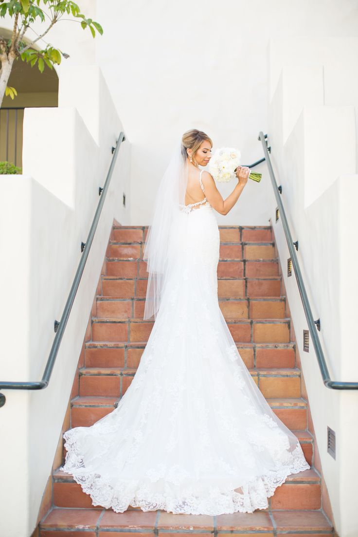 wedding coordinators in orange county ca%0A Pure Lavish Events is a full service event planning company serving Orange  County  Los Angeles  Temecula  Inland Empire and San Diego