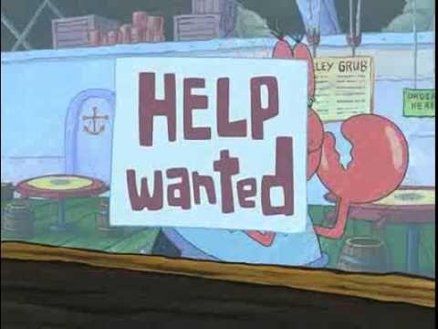 Spongebob Full Episode Dying For Pie