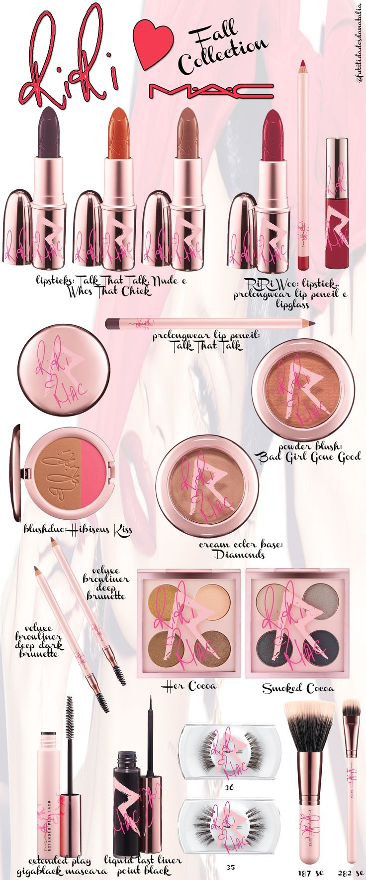 riri-hearts-mac-fal-collection