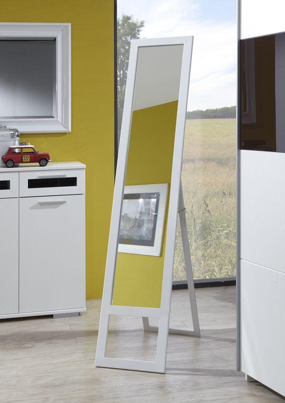 60 best BEDROOM INSPIRATION images on Pinterest Bedrooms, Live - wandpaneele küche glas