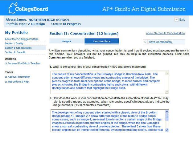 Best Artist Statement Images On   Art Criticism Art