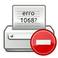TRADUÇÃO: (Resolvido) Como corrigir o Spooler de Impressão com erro?