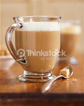 Taza De Café Fotos e ilustraciones de stock - Imágenes libres de derechos - Thinkstock
