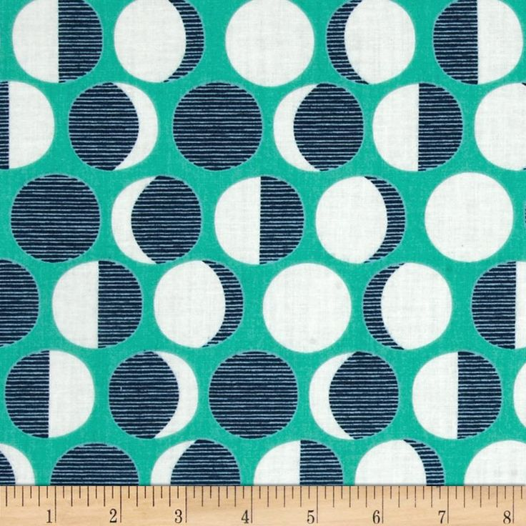67 best images about quinns big boy room on pinterest for Outer space themed fabric