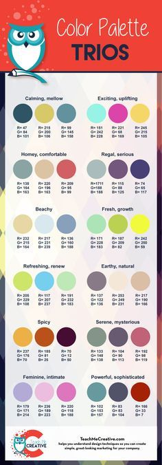 13 best design tools images on Pinterest Color palettes, Color - sample pms color chart