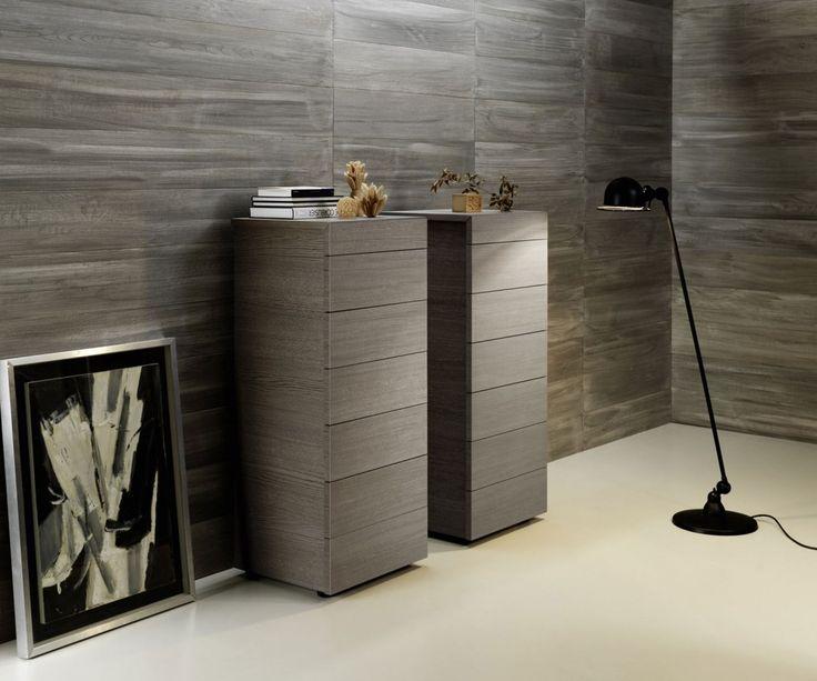 Kommode modern design  59 besten >> Kommoden << Bilder auf Pinterest | Kommoden, Stauraum ...