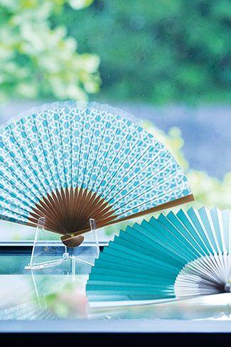 【京都】夏の美活は座禅に美食!京の「涼」を堪能しよう♪