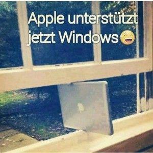 Apple-und-Windows.jpg von Nogula