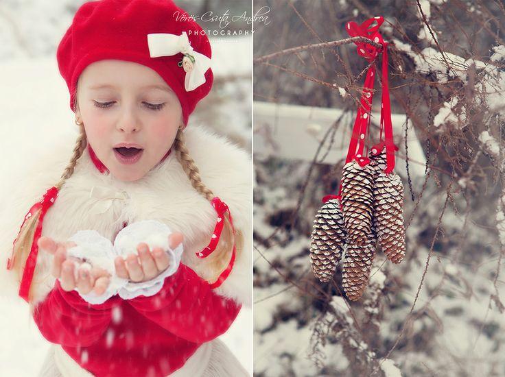 snow, winter, csutafoto