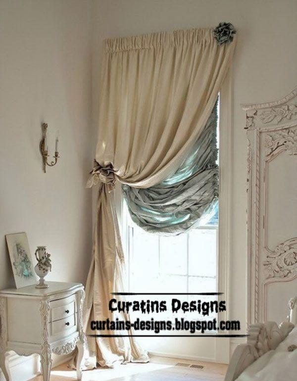 Best 25 bedroom window coverings ideas on pinterest for International decor window treatments