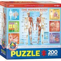 Videnskab og natur legetøj til børn på 6-10 år