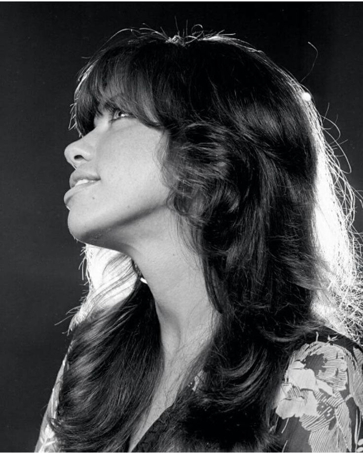 17 best images about carly simon on pinterest