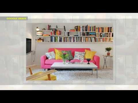 Apartment Decorating Ideas Is Crucial To Your Business. Learn Why!