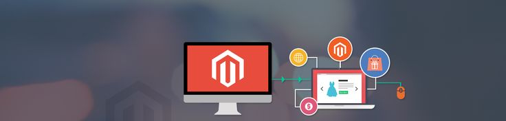 Elsner is best Magento design and Magento development company. Our Magento Developers have strong ecommerce commercial experience delivering outstanding results.