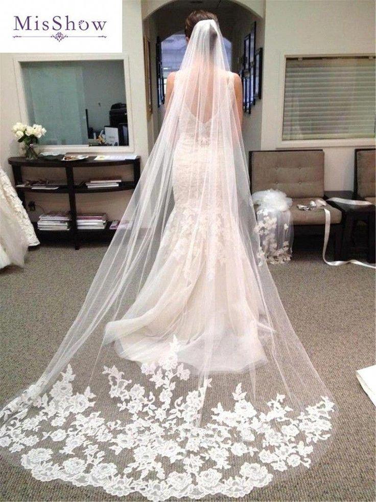 unique bridal accessories Swarovski Crystals