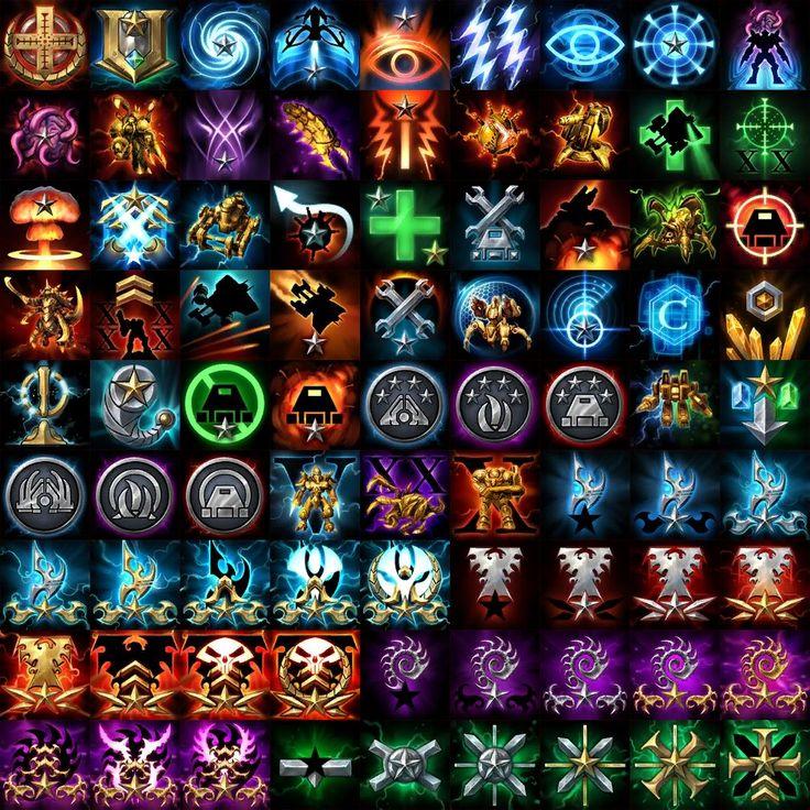 achievements1.jpg~original (1008×1008)
