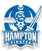 Hampton University Athletics - Staff Directory