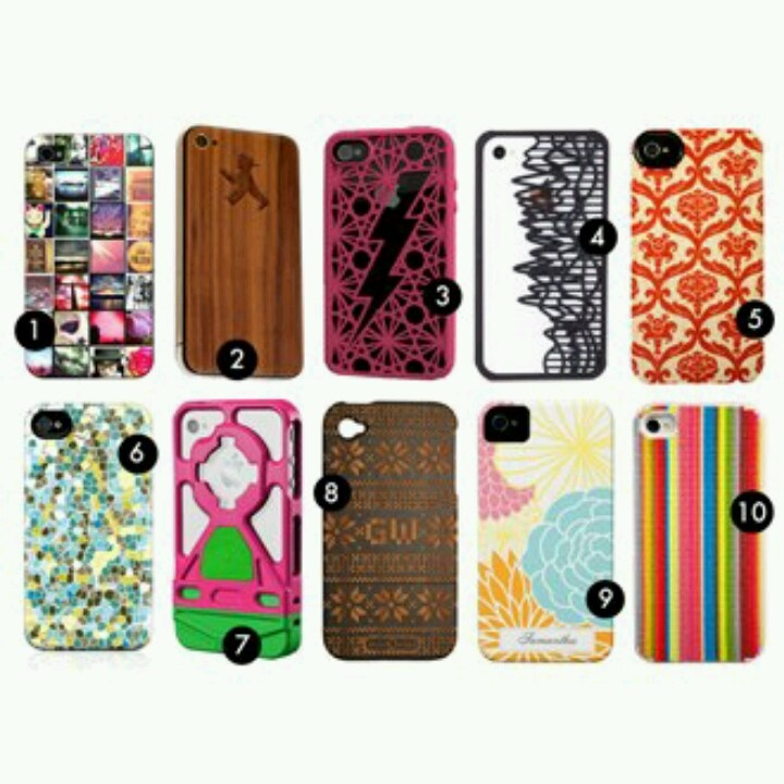 Pin by Cher Long on CRAFTS Iphone cases cute, Diy iphone