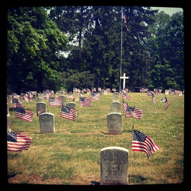 Veterans #hero_girl #instagram