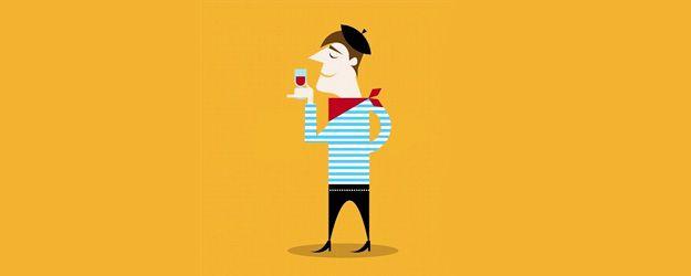 El vino tinto tiene muchos beneficios, además de su increíble sabor, genera placer, te ayuda a bajar de peso... Conoce 10 datos que probablemente no sabías del vino