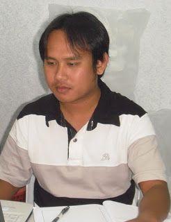 ID AHLI : makantidobola@gmail.com NAMA PENUH : Mohd FathiJANTINA : LelakiMENETAP DI : Kuala LumpurBERASAL DARI : Kelantan TARIKH LAHIR: Mei 1984 STATUS: Bujang TINGGI (cm): 167 BERAT (kg): 65 PEKERJAAN: Swasta ALAMAT FACEBOOK: http://ift.tt/2mrL8xGPENDIDIKAN TERTINGGI: Ijazah & Diploma PENJELASAN TENTANG DIRI SENDIRI : Tidak merokok simple friendly mencuba yg terbaik dlm setiap perkara & menitikberatkan solat 5 waktuKRITERIA PASANGAN YANG DICARI : hormat orang tua menutup aurat jaga solat…