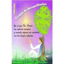 #reconciliateconDios #reconciliatecontigomismo 💙